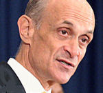 Michael Chertoff