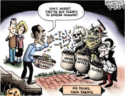 Tags: Barack Obama, political