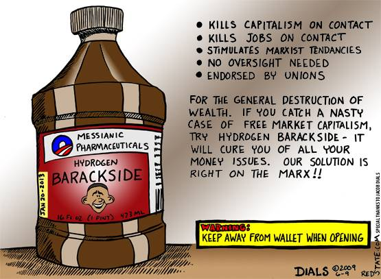 [hydrogenbarackside.jpg]