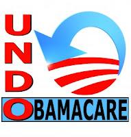 http://4.bp.blogspot.com/_ZTsdiIlN_8s/TUeMzmOyk6I/AAAAAAAAJmM/vScsqjY3d70/s200/undo-obamacare.jpg