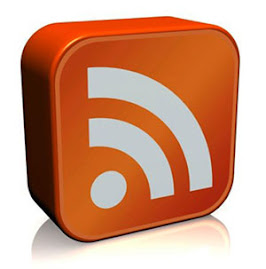 Assine nosso feed e receba nossa atualizações.