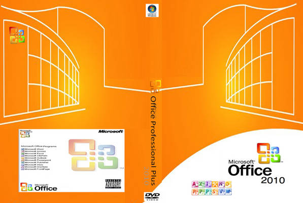 Microsoft-Office-2010-Front-Cover-39550.jpg