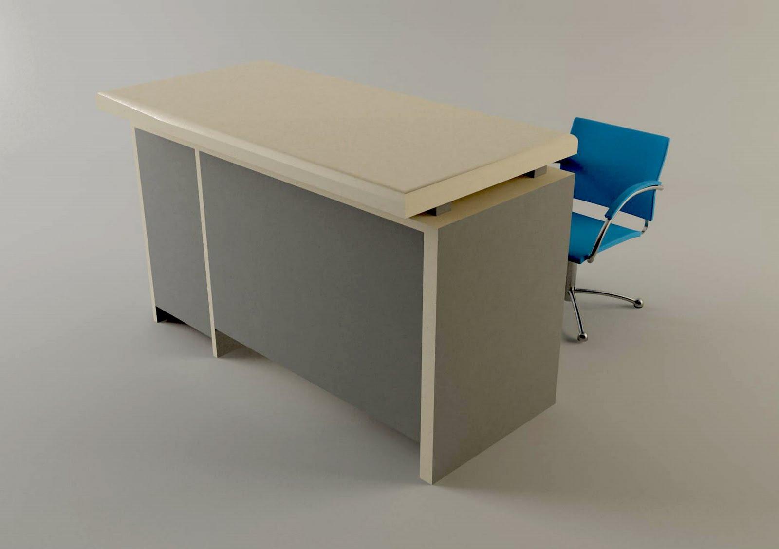 Desain Interior Kantor Bestindo - TIGAMERU INTEGRATED DESIGN