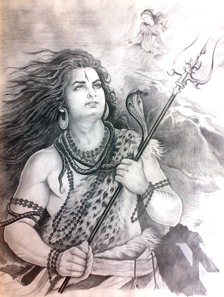 (Lord Shiva 1024x768 Wallpaper #30). hinduism shiva