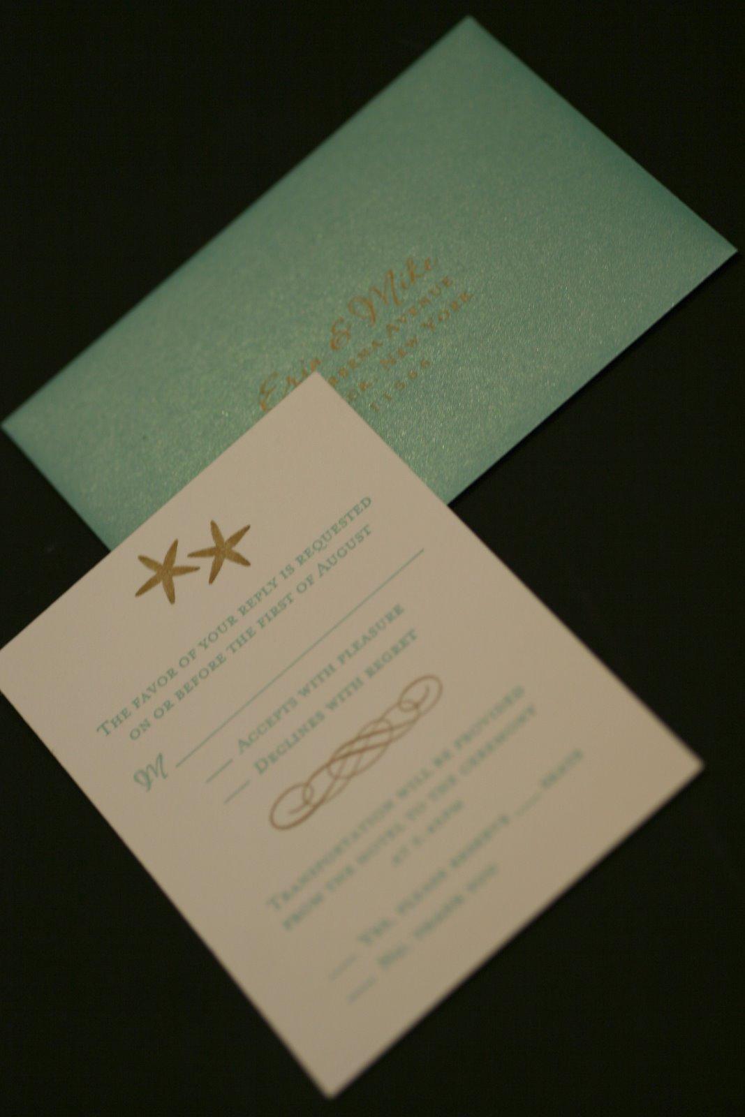 Wedding Gifts For Parents Remarriage : The AtelierJoie Studios Design & Letterpress Blog: September 2010
