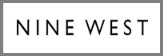 Logo Nine West