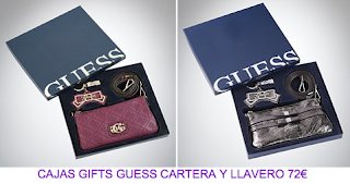 Gifts Guess