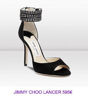 Jimmy Choo 49
