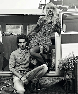 PepeJeans Campaña7
