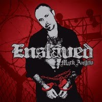 Enslaved by Mark Angelo