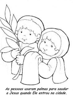 crian%C3%A7as+Jesus Bíblicos para crianças