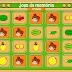 Jogo da MEMÓRIA - jogos para crianças