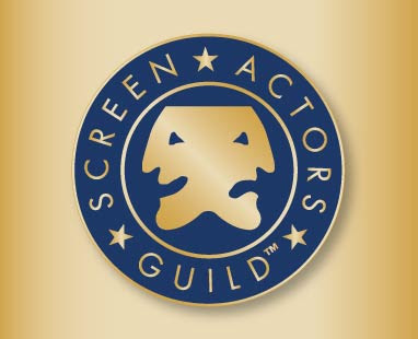 Screen Actor's Guild Awards