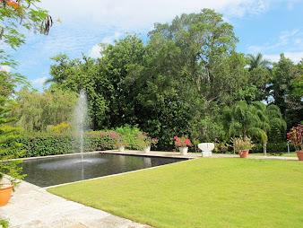 #27 Garden Design Ideas