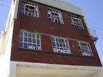 ARTSPACE DURBAN