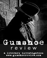 Gumshoe Review