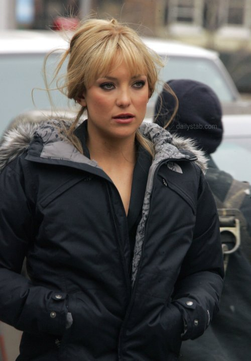 kate hudson bride wars