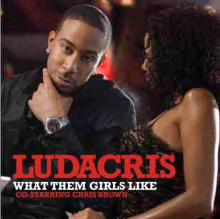 ludacris off the hook