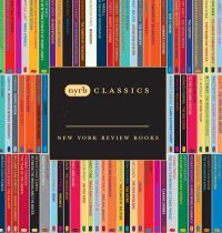 NYRB Classics