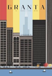 Granta:  Chicago