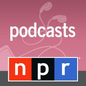 NPR Podctast