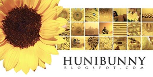 Hunibunny