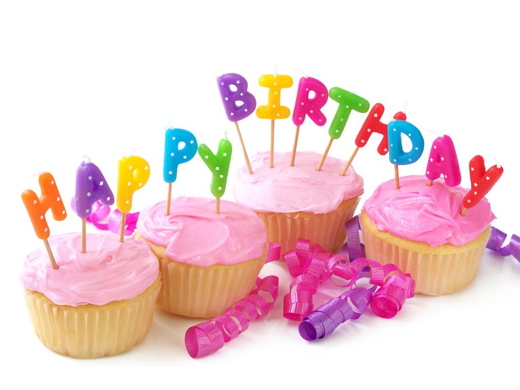 http://4.bp.blogspot.com/_ZV8eEC4OdFE/TDiLzks3nTI/AAAAAAAABLs/4o9cUljwEaY/s1600/Happy_Birthday!.jpg