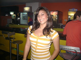 Laura Henao Londoño