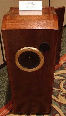 Atelier-Audio-Ocellia-Calliope.21-Signature-Speakers