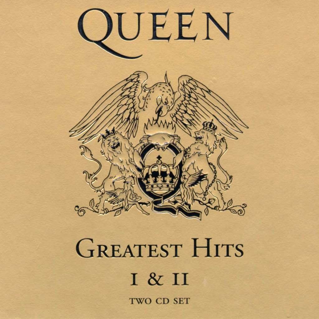 http://4.bp.blogspot.com/_ZVkb0M61jmc/TEtJkGAirMI/AAAAAAAAA7k/hlwJRVFY9Qc/s1600/queen+greatest+hits.jpg
