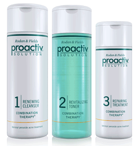 The New Proactiv review
