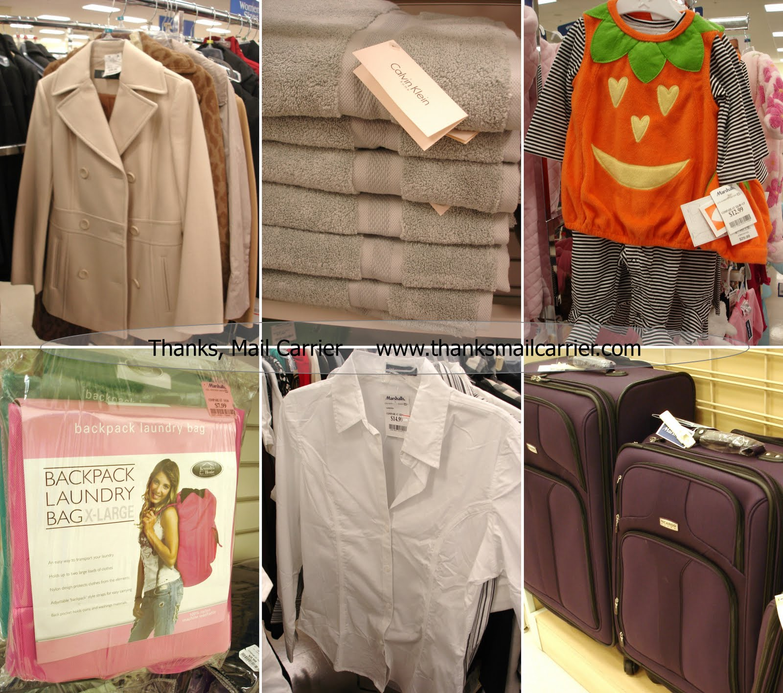 Xx: Shop Handbags, Shoes, Jewelry, Home Decor 10