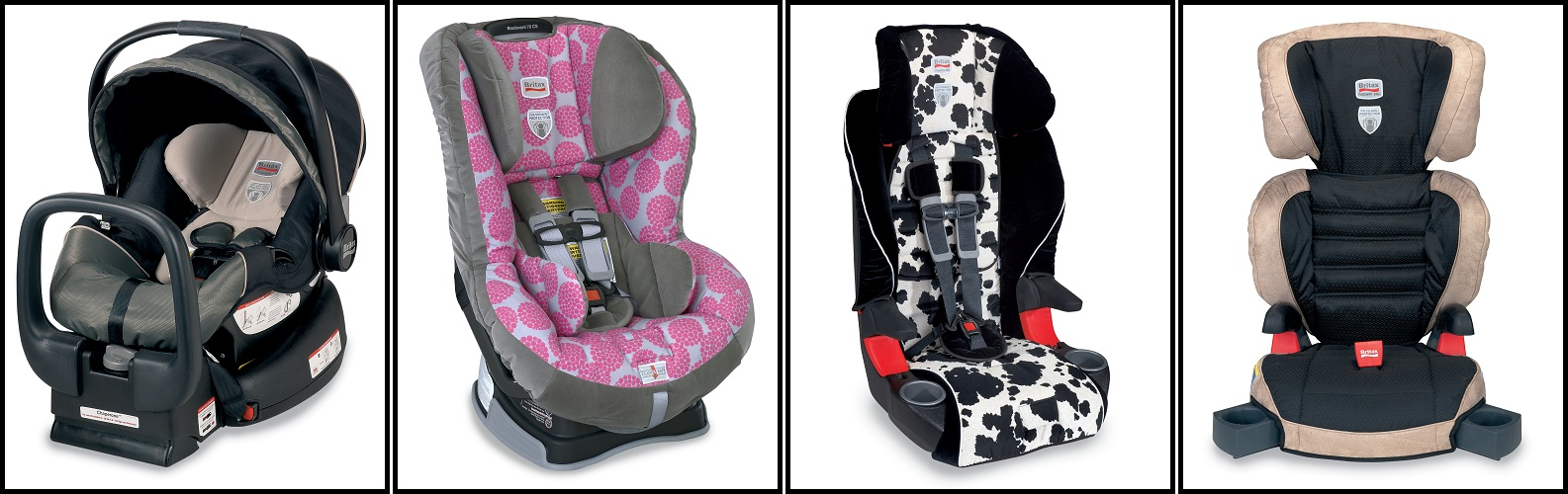 melbourne retail outlets for britax mirrors for light commerical vehicles britax car seat. Black Bedroom Furniture Sets. Home Design Ideas