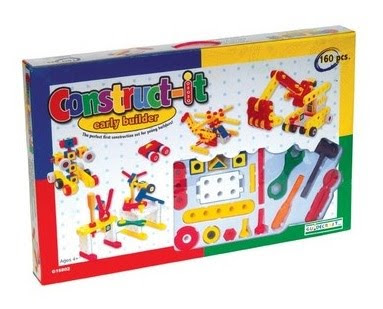 Guidecraft toys