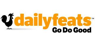 DailyFeats