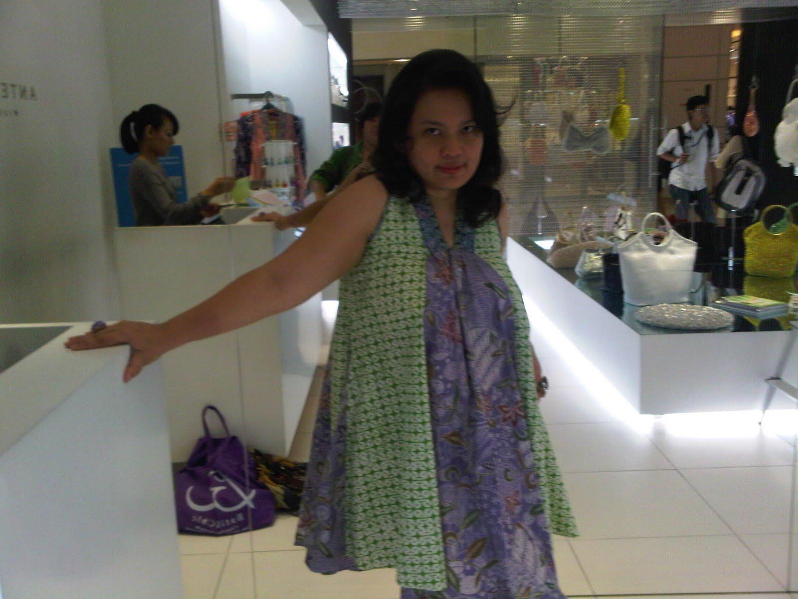 Tante Gendut Pamer Memek Tembemnya Jpg Download Foto Gambar #26 | 1600 ...