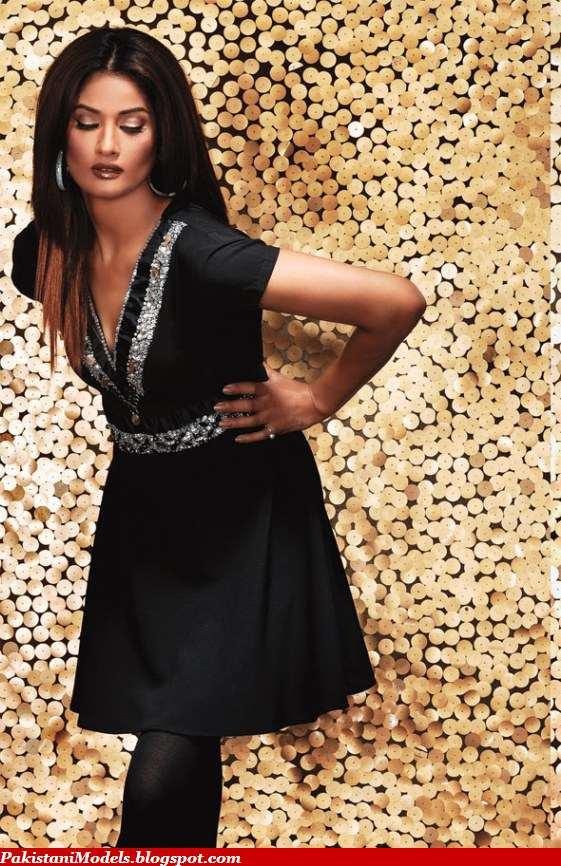 karachi girl number