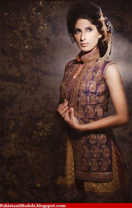 hot karachi lady
