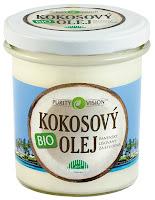 http://4.bp.blogspot.com/_ZVzz0qAThIc/TF3TvSzD2GI/AAAAAAAAACE/Fn0QP4n_RiI/s1600/PURITY+VISION+BIO+Kokosovy+olej+300+ml+sklo.jpg
