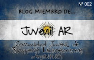 Juvenil Ar