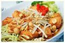 Resep Masakan Indonesia - Sayur Toge Tahu - Aneka Resep Masakan Enak ...