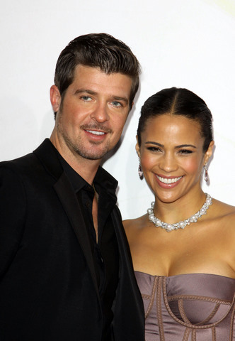 paula patton baby boy pictures. paula patton baby pics.