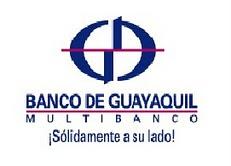 COPA BANCO DE GUAYAQUIL 2009