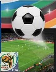 MUNDIALITO DE BABY FUTBOL 2010