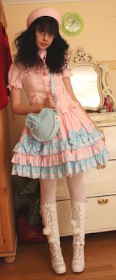 Sweet Lolita - Page 4 Pop