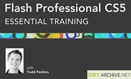 lynda - zbrush 4 essential training