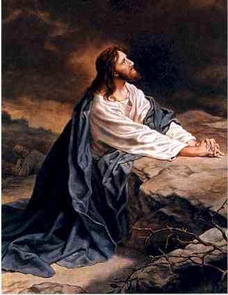 http://4.bp.blogspot.com/_ZWdmBIl3iOo/TEASPEVNGDI/AAAAAAAAABI/KWp48B2Jr50/s1600/jesus_praying.jpg