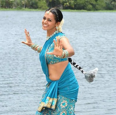 mallu-actress-bhavana-navel-hot-saree-wet-photos_actressinsareephotos.blogspot.com_6.jpg