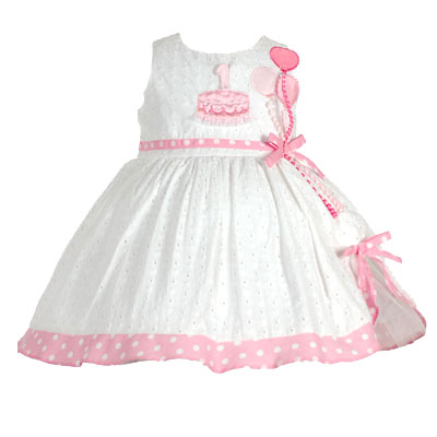 of the cutest dresses I#39;ve