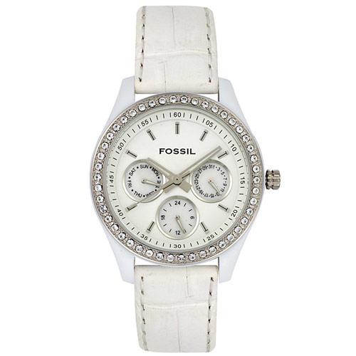 b b fashion house top womens wrist watches 2010